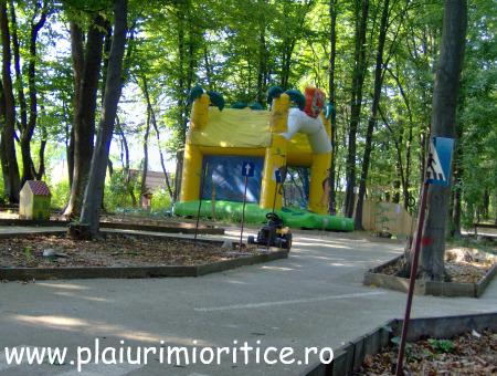 aventura-parc3