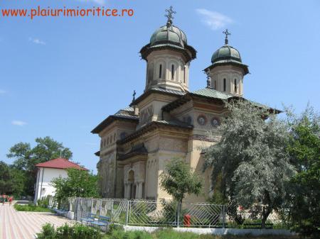 biserica1