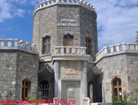 castelul iulia hasdeu5