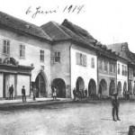 sugalate 1914